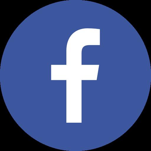 icon2_facebook