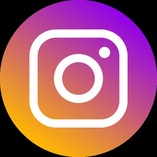 icon3_instagram